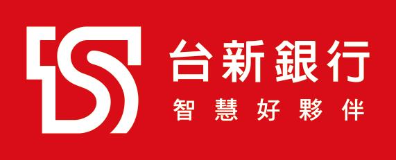 mhurcv.taishinbank.com.tw